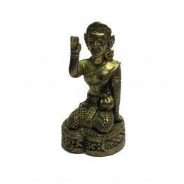 Amulette Nang Kwak