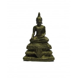 Amulette Phra kring