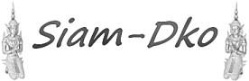 www.siam-dko.com